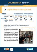 EGT 2010 - Les déplacements du week-end {PDF}